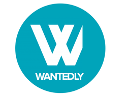 Find out more about Wantedly!