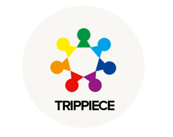 Find out more about Trippiece!