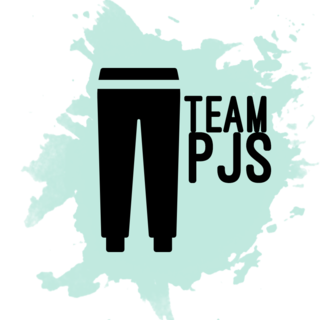 IS Team Wiki T PJs Design Document IS - What is a design document