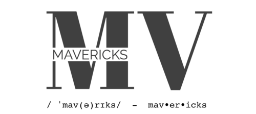 IS480 Team wiki: 2017T2 Mavericks Midterms Wiki - IS480