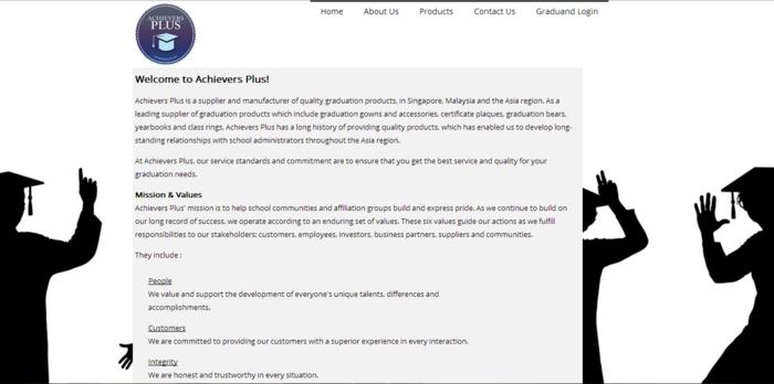 IS480 Team wiki: 2012T2 DaDa Achievers Project Documentation Story