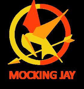 mockingjay overview