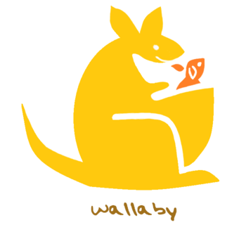 Is480 team wiki 2016t1 wallaby diagrams is480 wallaby v1g ccuart Choice Image