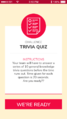 (BEFORE UT) 15 - 4a - Challenge - Trivia Quiz.png