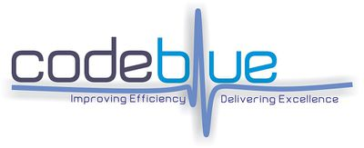 Code Blue Team Code Blue 1.jpg